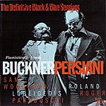 Milt Buckner Pianistically Yours (1976) (The Definitive Black & Blue Sessions)