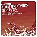 Tune Brothers Serenata