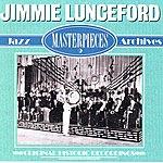 Jimmie Lunceford Jimmie Lunceford Masterpieces
