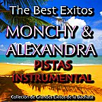 Latin The Best Exitos: Monchy & Alexandra (Pistas Instrumental)