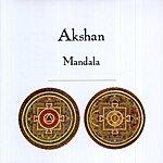 Akshan Mandala