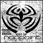Nonpoint Best Of (Explicit Version)