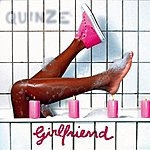 Quinze Girlfriend