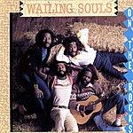 Wailing Souls On The Rocks