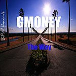 G-money The Way
