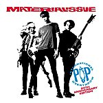 Material Issue International Pop Overthrow 20th Anniversary Edition