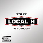 Local H Best Of