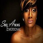 Shei Atkins Emotional