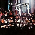 Fiel A La Vega El Concierto Sinfónico