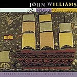 John Williams The Black Decameron