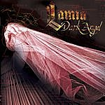 Lamia Dark Angel