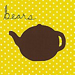 The Bears Who Knows 7""