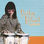 Shirley Eikhard Just Call Me Alice