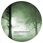 Terence Fixmer Planetary Phase - Ep