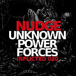 Nudge Unknown Power Forces