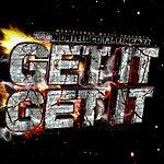Monte Loco Get It Get It (Feat. Fingazz)
