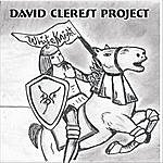 David Clerest Project White Knight