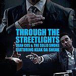 Keak Da Sneak Through The Streetlights (Feat. Sean Cos & The Solid Smoke)