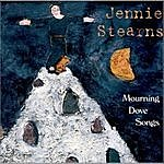 Jennie Stearns Mourning Dove Songs