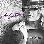 Hilary Scott And Just