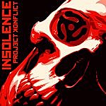 Insolence Project Konflict - Japan Edition