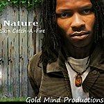 Nature Skin Catch-A-Fire - Single