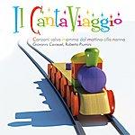 Giovanni Caviezel IL Cantaviaggio