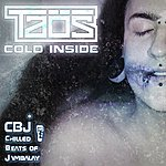 Taos Cold Inside
