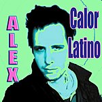 Alex Calor Latino