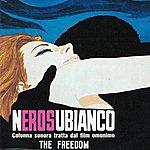 Freedom Nerosubianco Original Soundtrack