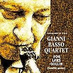 Gianni Basso For Lars Gullin Vol. 1
