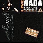 Nada Live Stazione Birra