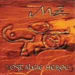 MZ Nostalgic Heroes