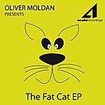 Oliver Moldan Fat Cat Ep