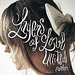 Norton Layers Of Love United