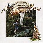 Dave Loggins Country Suite