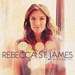 Rebecca St. James I Will Praise You