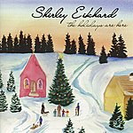 Shirley Eikhard The Holidays Are Here - Ep