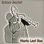 Sidney Bechet Maple Leaf Rag