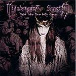 Mandragora Scream Fairy Tales From Hell's Caves