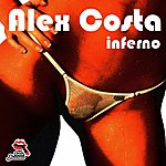 Alex Costa Inferno