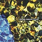 Peter Finger Flow