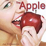 Joey D. The Apple