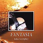 John Gerighty Fantasia