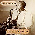 Charlie Parker Charlie Parker