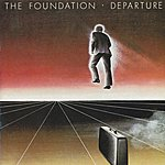 The Foundation Departure