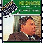 Franco Bixio IL Secondo Tragico Fantozzi (The Second Tragic Fantozzi) (Original Motion Picture Soundtrack)