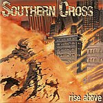Southern Cross Rise Above