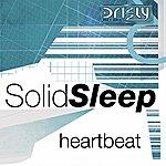Solid Sleep Heartbeat