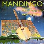 Mandingo Watto Sitta